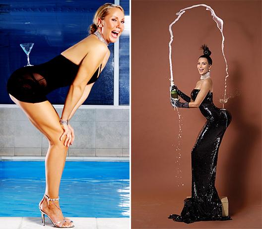 foto-hit-kim-kardashian-iskopirala-i-lepu-brenu1