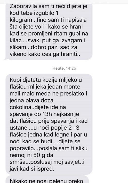 selma-mujo-poruke1