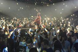 fotovideo-spektakl-u-splitu-rajovic-odrzao-veliki-koncert-u-spaladium-areni
