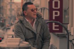video-mini-film-sako-polumenta-predstavio-dvije-pjesme-u-jednom-spotu1