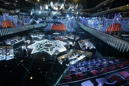 foto-novi-clan-zirija-voditeljica-studio-i-pravila-pocelo-snimanje-11-sezone-zvezda-granda-studio