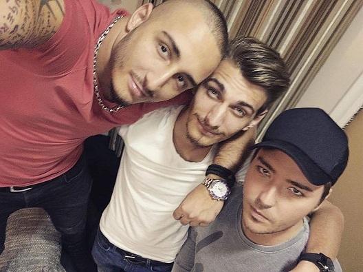 video-u-stilu-svjetskih-zvijezdi-milan-stankovic-otkrio-dio-nove-pjesme-na-snapchatu1